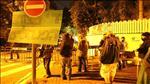 """המשטרה תפצה """"נערי גבעות"""" על מעצר שווא"""