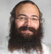 יהודה שמעון