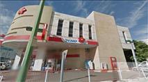 המיסיונרים מתכננים להקים מרכז שמד באשדוד