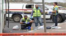"""חודש לאחר הרצח: רוצח הרב בן גל הי""""ד עדיין חופשי"""