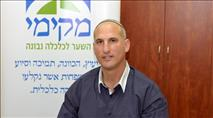 לקראת פורים: קצר ולעניין עם ישראל ליבמן
