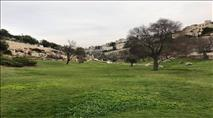 שלוש שכונות יהודיות שנעלמו מהנוף ומהזיכרון