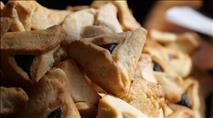 צפו: אז למה בכלל אוכלים אוזני המן בפורים?