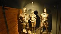 """לאחר 80 שנה: מוזיאון מנציח את """"פלוגת הכותל"""""""