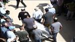 סיכום שבועי: שבוע של טרור ערבי - 3 יהודים נרצחו