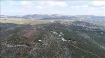 הרשות במהלך אסטרטגי חדש: רישום קרקעות בטאבו