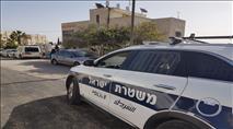 רכבים ערבים ניזוקו בירושלים: 'תנו לנו לטפל בהם'