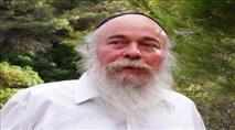 הרב עודד כי טוב: בַּת 70 לְשִׁיבָה