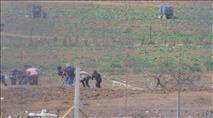 כתב אישום למחבל מ''יחידת הצמיגים'' של חמאס