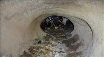 """צפו: הלימוד השבועי בתנ""""ך - דוד במערת עדולם"""