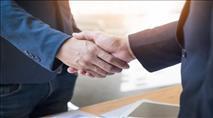 משבר הקורונה - מנוף משמעותי לעסקים וחברות