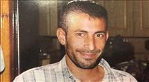 מחדל משטרתי: ירון נרצח בידי ערבים ולא התאבד