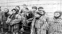 הדם היהודי ששוב נשפך באושוויץ - סיפור מרגש