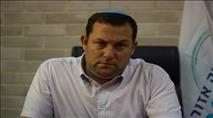יוסי דגן ימשיך בתפקידו כראש מועצת שומרון