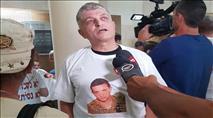 """החל משפט ההוכחות לרוצח רון קוקיא הי""""ד"""