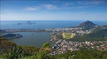 """סניף בית""""ר נפתח בברזיל: """"מחפשים ערכים לאומיים"""""""