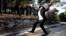 """האזינו: נמואל בסינגל חדש – """"אמונה שלמה"""""""