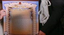 צפו: החתונות אליהן בנצי וענת גופשטיין לא יכולים להגיע