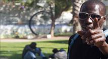 """בדרום תל אביב יפגינו: """"דורשים מעשים - לא הבטחות"""""""
