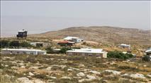 """חה""""כ הנכנסת מאי גולן: """"המהות שלי היא ארץ ישראל השלימה"""""""