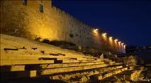 אם אשכחך ירושלים: מה אנחנו זוכרים?