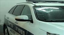 ערבים התפרעו ותקפו שוטרים ביפו