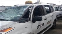 יהודי הותקף בידי ערבים ביפו - התוקפים שוחררו