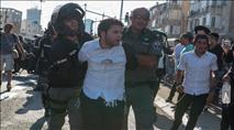 צעיר חרדי זוכה לאחר שבמשטרה ניסו להפלילו בכל מחיר