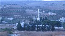 """בג""""ץ דחה עתירה נגד מסגד לא חוקי – בנייתו חודשה"""