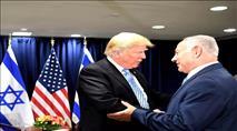 דיווח: עסקת המאה לא כוללת הקמת 'מדינה פלסטינית'