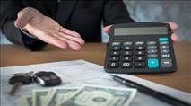 חדש: משכנתא עם מסלול דחיית תשלום