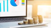 האם אתה צריך תכנון פיננסי?