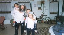 12 שנה לרצח: ממשיכים את השירה של ארז