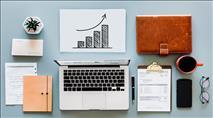 סוגי ההשקעות שאתם צריכים להכיר