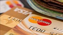 חוק דירוג אשראי - כל מה שצריך לדעת
