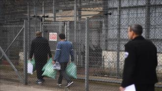 תגמול לטרור בחסות שירות בתי הסוהר