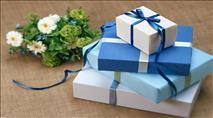 3 רעיונות למתנות לגיל בר מצווה