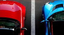 איך בוחרים צבע לרכב?