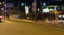 ארגון שמאל עתר: שופט ערבי הקפיא הרס בית מחבל