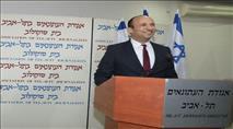 """עוצמה יהודית: """"אין כל חדש ב'ימין החדש'"""""""
