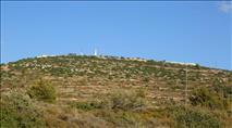 ארדן: ההתיישבות ביהודה ושומרון - חוקית