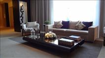 מחדשים את הסלון? הנה 3 טיפים לעיצוב סלון מושלם