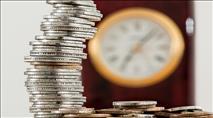 משבר הקורונה וההשקעות שלנו - ברק הס עושה סדר