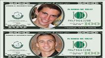 דולרים קטאריים' יחולקו בשישי במחנה יהודה