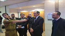עורכי הדין תוקפים את התנהלות הצבא בחקירת הלוחמים
