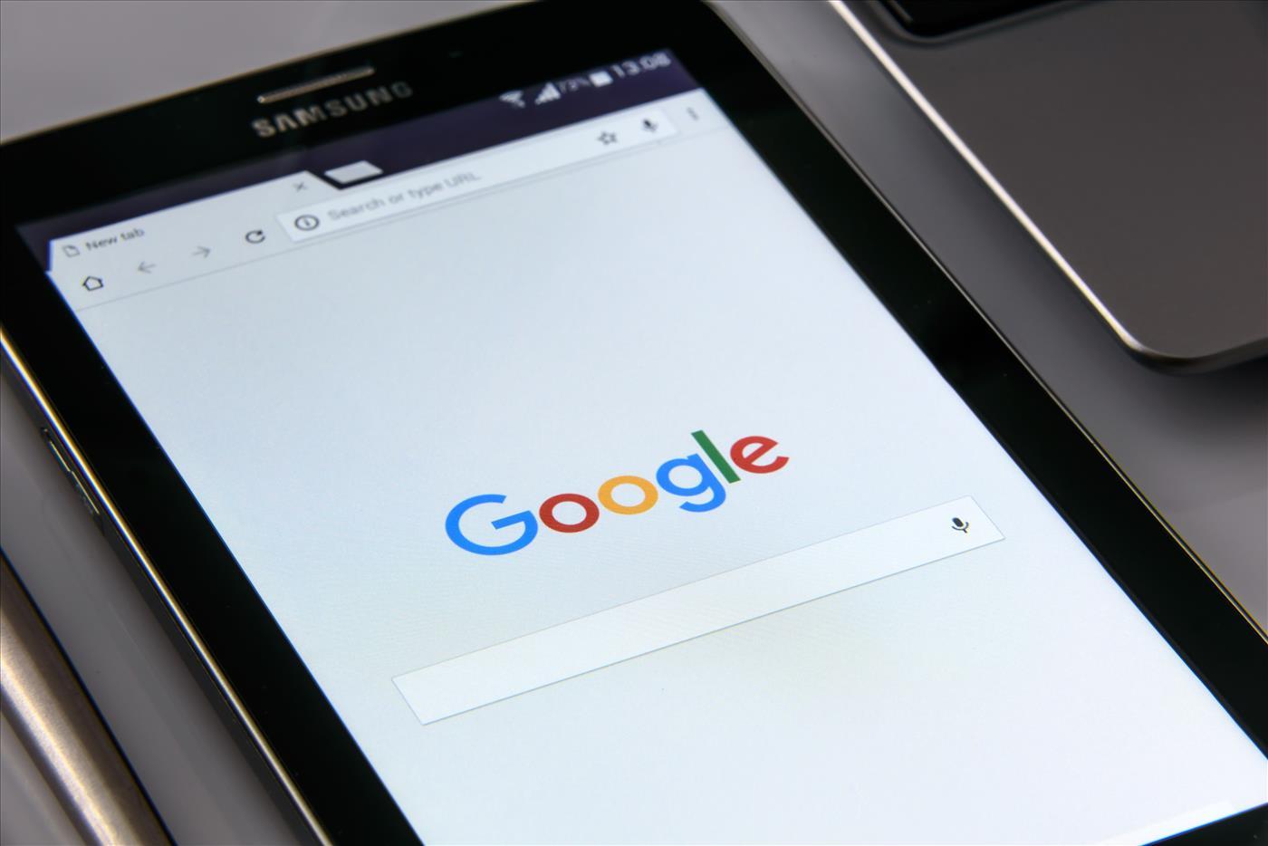 גוגל נגד וואווי - כל מה שצריך לדעת