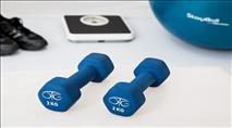 פעילות גופנית מונעת דליפת שתן: האמנם?