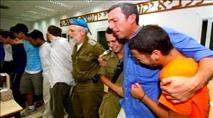 מי ישמור על ארץ ישראל?