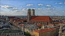 אתרים יהודיים במינכן שחובה להכיר