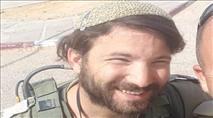 """טרגדיה: בנו של הרב מיכי מרק הי""""ד נהרג בתאונה"""